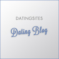 dating blog datingsites