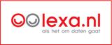 datingsite algemeen lexa