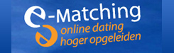 datingsite e-matching