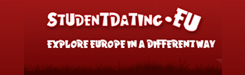 datingsite studentdating logo