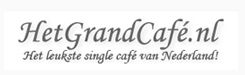 datingsite het grand cafe logo
