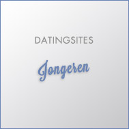 jongeren datingsites box