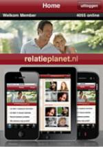 Film tanase scatiu online dating